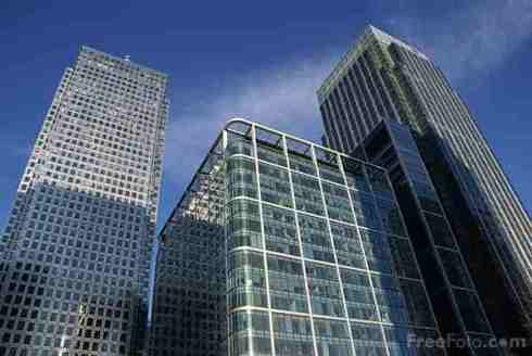 811_25_7855---Canary-Wharf--London_web