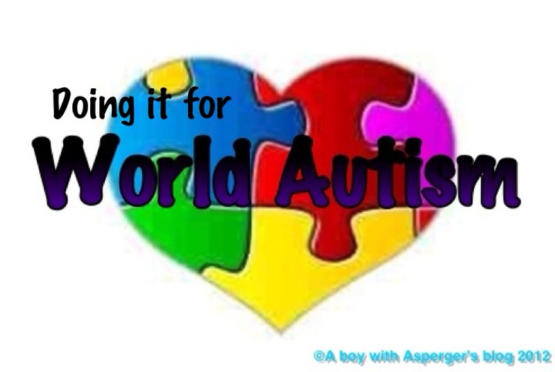 """autism in the working world """"people with autism bring strengths that we need at microsoft, each  door isn't  the only obstacle people with autism face in the working world."""