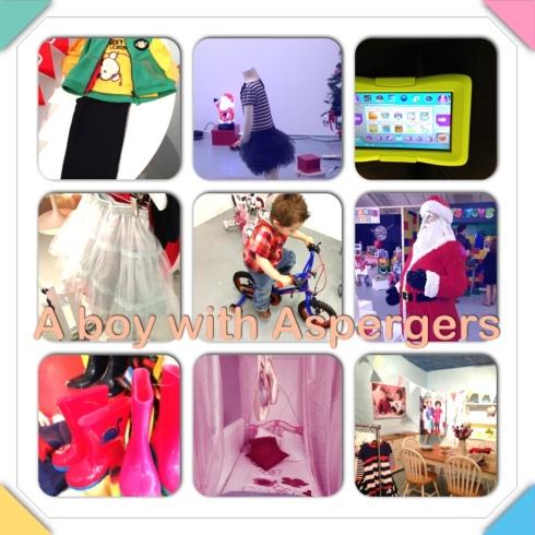 20120816-125017.jpg